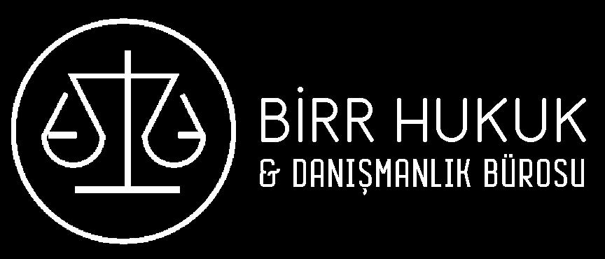 Kayseri Avukat | Birr Hukuk ve Danışmanlık Bürosu